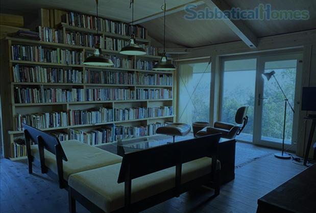 142649_Home_Rent_House_Rental_Otsu_Japan_library.