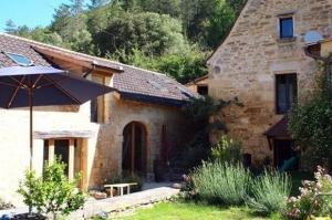Home Rental France
