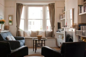 House Rental Lewes England