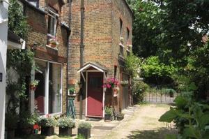 House Share London England