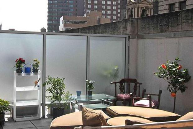 House Rental New York