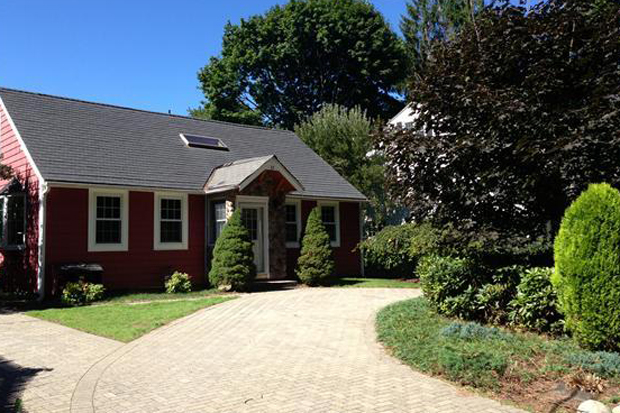 House Rental Cape Cod