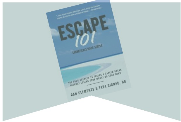 Escape 101