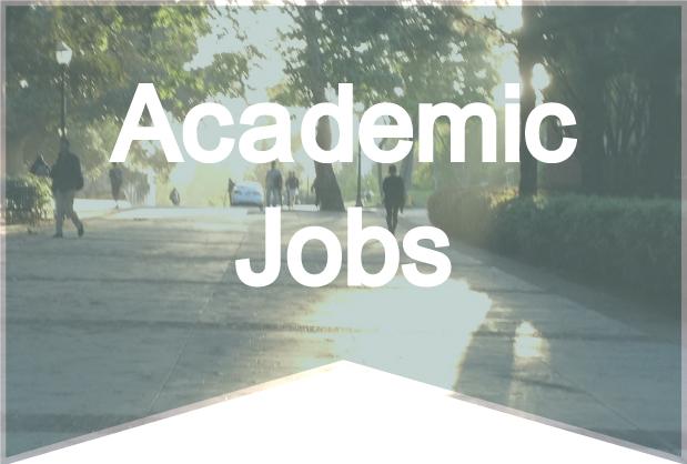 Academic Jobs