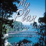 Jim Carlson_author