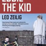 Leo Zeilig_author