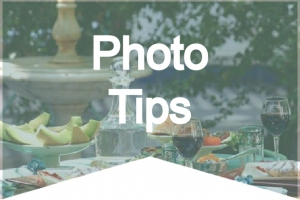 Photo Tips- Make your home listing photos look great!
