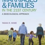 Tasha R. Howe_author