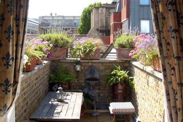 Home_Rent_House_Rental_London_England