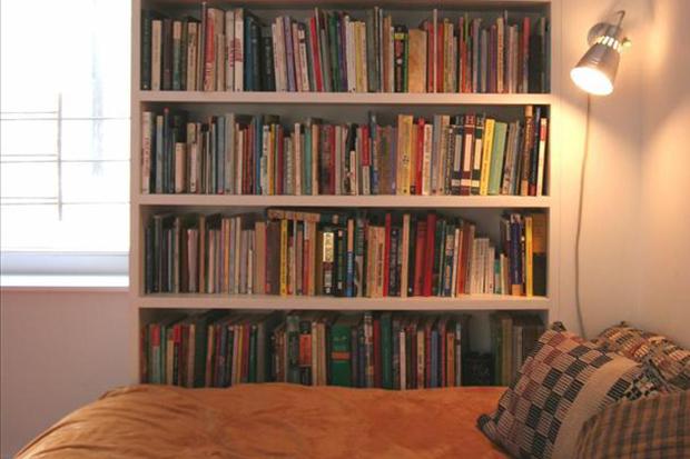 books_languagelearning