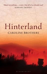 Caroline Brothers Hinterland