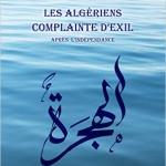 Madeleine Touria Godard - Les Algériens, complainte d'exil