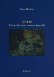 Piero Morales-Vette