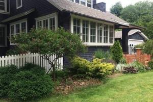 home_rental_insurance