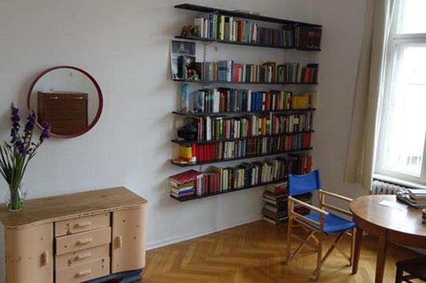 preparing for tenant sabbaticalhomes. Black Bedroom Furniture Sets. Home Design Ideas