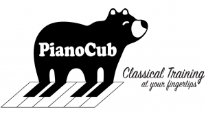 PianoCub.com - Learn Piano online