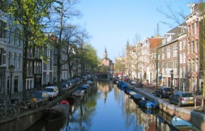 48233_Home_Rent_House_Rental_Amsterdam_Netherlands