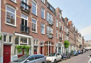 67854_Home_Rent_House_Rental_Amsterdam_Netherlands