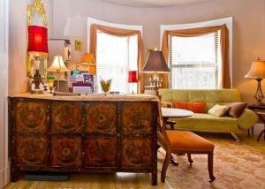 blog_108315_home_rent_house_rental_boston_massachusetts_united_states_of_america_filename1_overall