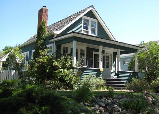 blog_81489_home_rent_house_rental_house_sitting_edmonton_alberta_canada_filename1_house0012