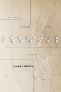Balbuena_HomelessTongues