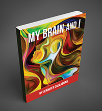 Callaghan-My-Brain-and-I-Cover