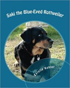 Kohler_Sakitheblue-eyedrottweiler