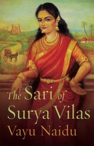 Naidu_Sari-of-Surya-Villas_E-Book-480x748