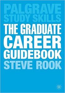 ROOK_graduatecareerbook