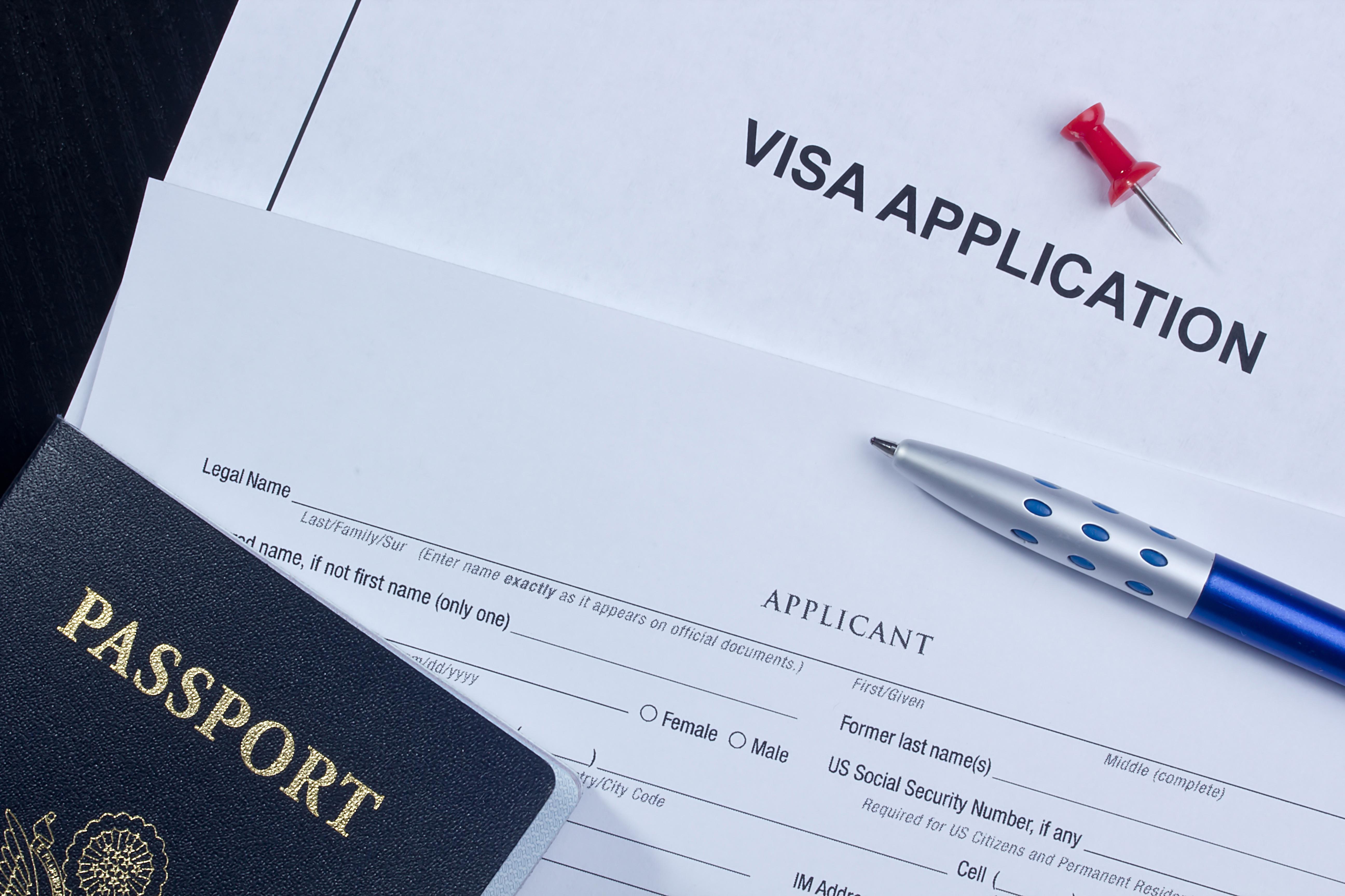 Sabbaticalhomes How To Apply For A Visiting Scholar Visa To The U S Sabbaticalhomes