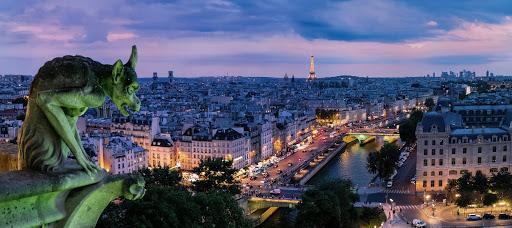 40 Basic French Phrases For Travelers | SabbaticalHomes
