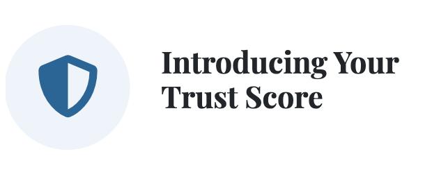 SabbaticalHomes Trust Score Icon